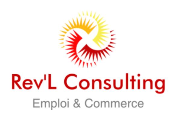 Revl Consulting