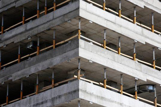 building-concrete-construction-7931